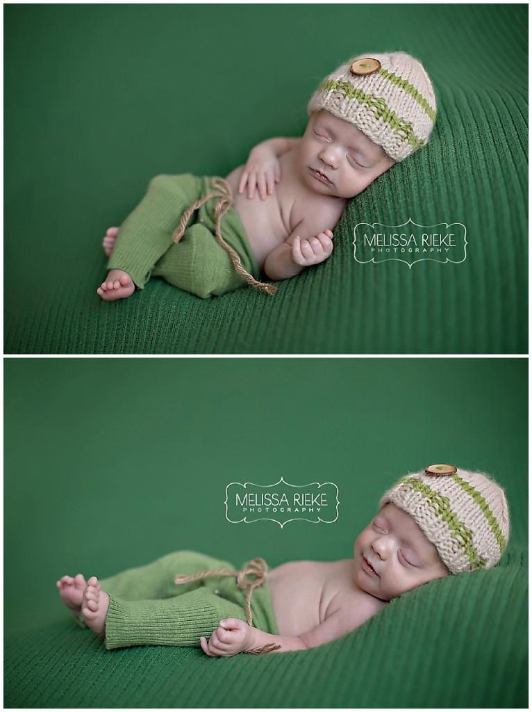 Tiny Newborn PhotographerTiny Newborn Photographer
