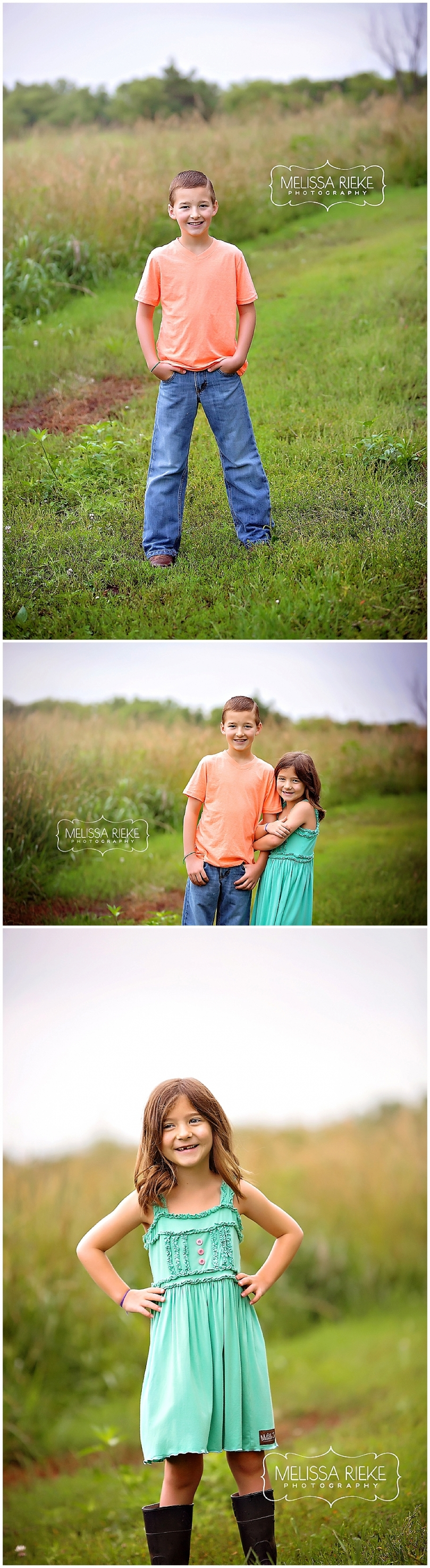 Kansas City Family Photographer | Melissa Rieke Photography www.melissariekephotography.com