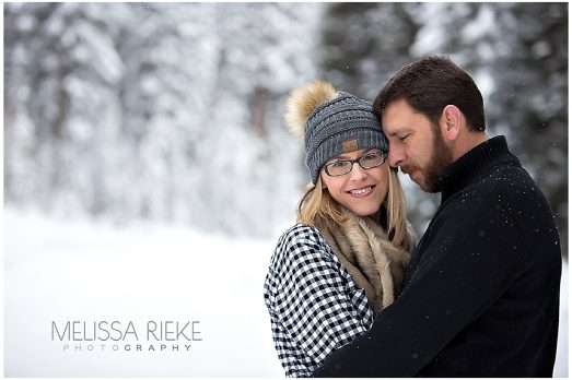 Winter Park Family Photos | Family Pictures | Ski Trip | Winter Park Resort | Winter Park Lodging |Melissa Rieke Photography