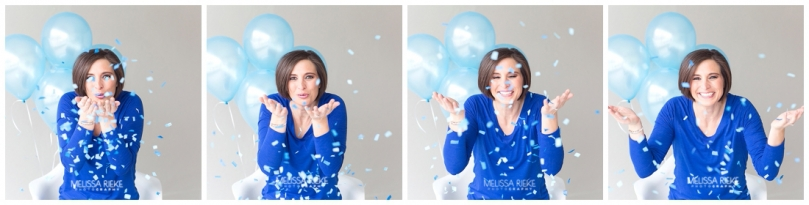 Colon Cancer Awareness Month | Stage 3a Survivor | Never Too Young | Colon Cancer | Melissa Rieke Photography