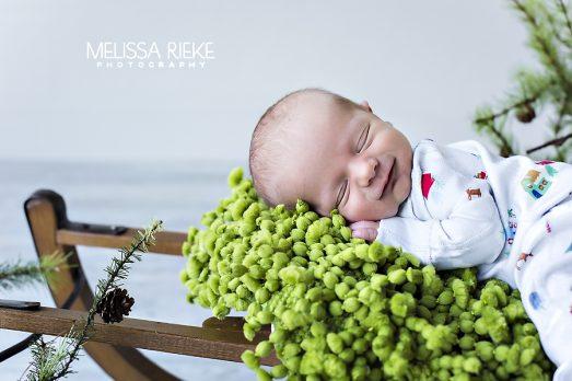 #Hannajams Kansas City Newborn Photographer Hanna Andersson