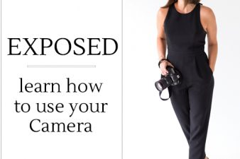 Video Course How to DSLR Camera Learn Photography Guide To Use Your Camera Take Better PIctures