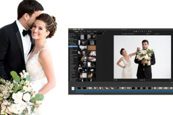 iMovie Beginner Editing Tutorial