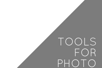 Photography Business Tools