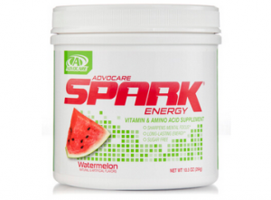 Advocare SPARK Energy Drink Vitamin