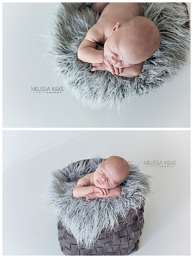 Newborn Baby Boy Pictures