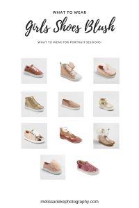 Toddler Girls Blush Shoes Target Cute Fur Stylish
