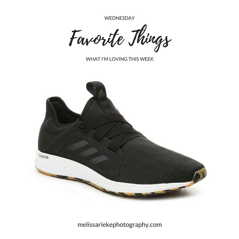 Spring Sneakers Melissa