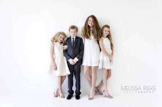 Family Photos Tweens Teens Pictures Photos What to Wear Kansas City