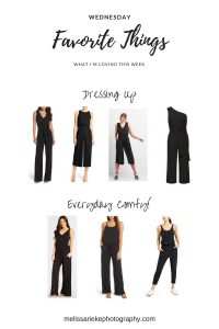 Tall Girl Jumpsuit Rompers