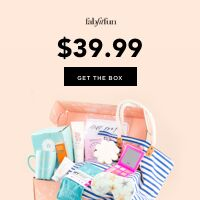 Never Run Out Of Toilet Paper Subscription Service Fabfitfun