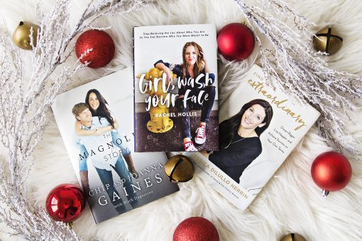 Best Business Books Giveaway Christmas Thank you Read