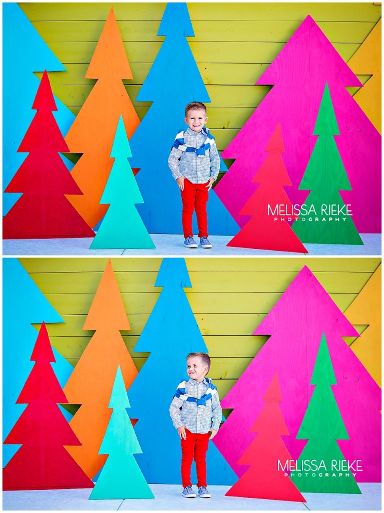 Kansas City Christmas Pictures 2019 Holiday Hoopla
